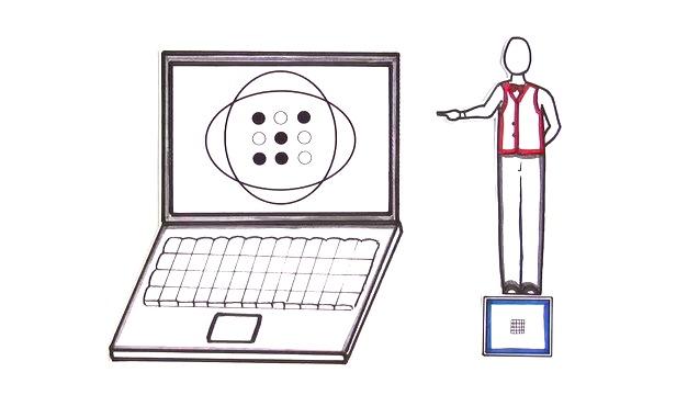 Breed Интернет обеспечивает смену CD-ROM Участки CD, имея размеры патч